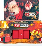 KS Tools 999.5555 Adventskalender