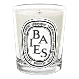Scented Candle Baies 190 Gr