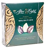 After Eight - Finest Mint Pralines Selection Pfefferminz Pralinen - 120g