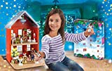 Playmobil 4481 adventskalender