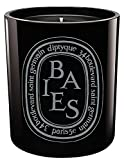 Scented Candle - Baies (Barries) - 300g/10.2oz