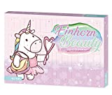Einhorn - Beauty - Adventskalender