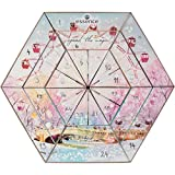 essence - Adventskalender - spread the magic! advent calendar