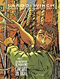 Largo Winch - Diptyques - Tome 4 - Largo Winch - Diptyques (tomes 7 & 8) (French Edition)