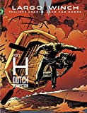 Largo Winch - Diptyques - tome 3 - Diptyque Largo Winch 3/10 (French Edition)
